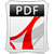 Fillable PDF